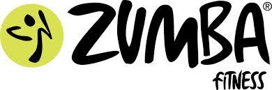 Zumba Fitness premiata a IHRSA 2013