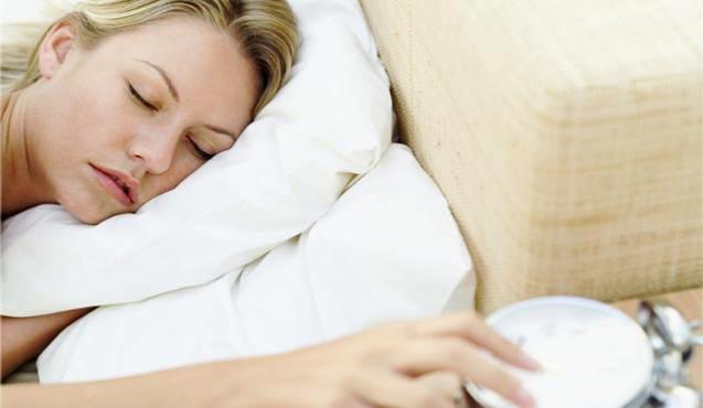 Sonno ed attività fisica: più qualità al sonno con il movimento