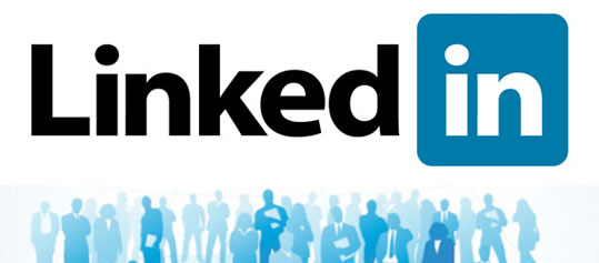 Linkedin a supporto del corporate fitness