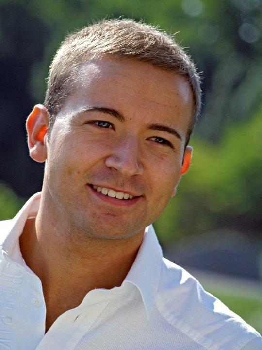 Enrico Rivasi