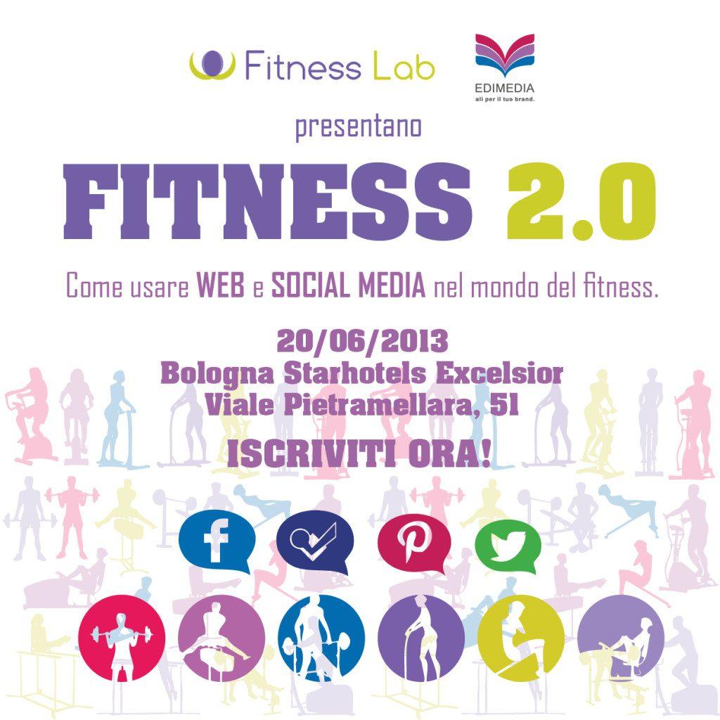 fitness 2.0