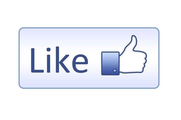 """Perchè usare la """"pagina aziendale"""" per promuoversi su Facebook"""