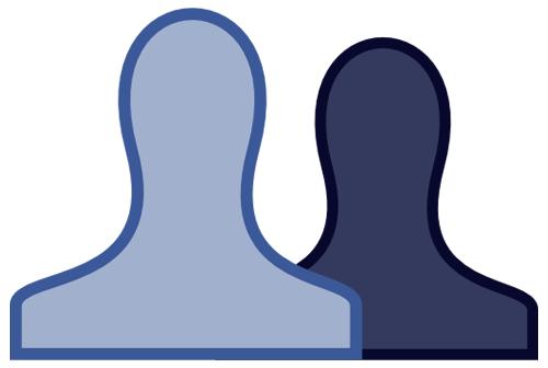 gruppi-facebook