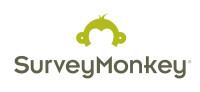 Misurare la soddisfazione del cliente in modo semplice e gratuito con SurveyMonkey