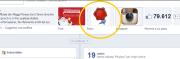"""L'importanza di stabilire la """"Policy"""" della propria Fan Page di Facebook"""