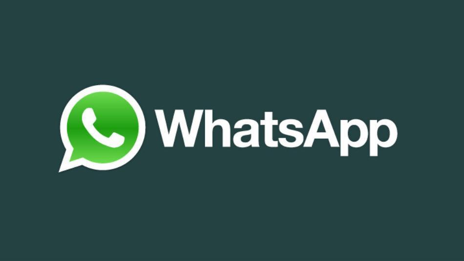 """WhatsApp e la """"ricetta"""" per trovare nuovi clienti"""