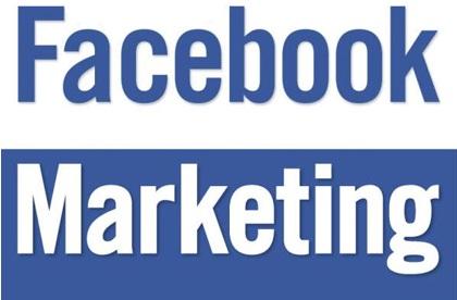 Corso Facebook Marketing per ilfitness e il wellness