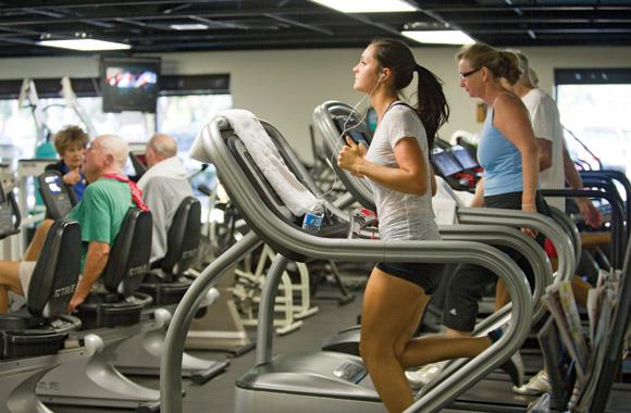 5 domande chiave per il successo del tuo fitness club