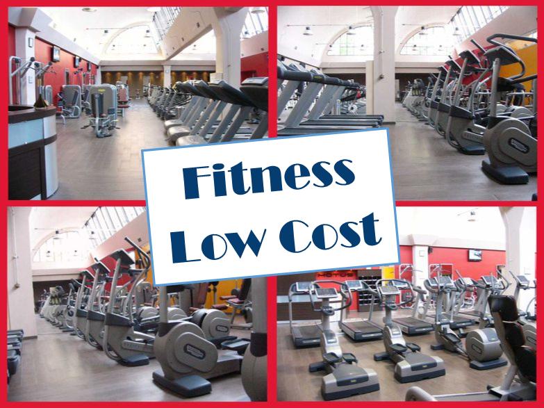 il panorama del fitness low cost in italia parte 2