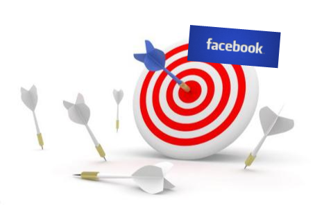 Gli obiettivi di Facebook Marketing per fitness club
