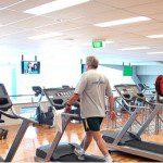Al via il nuovo anno sportivo per i centri fitness. I consigli dell'esperto.