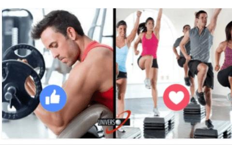 Come trasmettere video originali in diretta su Facebook tramite computer