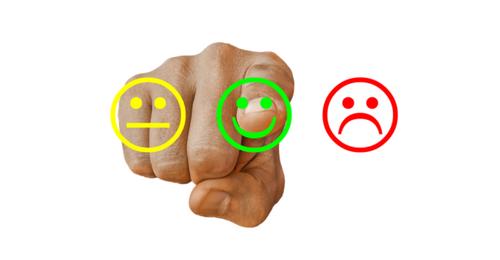 L'importanza delle recensioni online per i fitness club