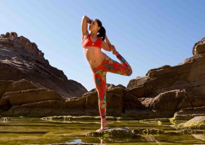 Mal di schiena: 5 esercizi fisici da eseguire in casa per alleviare i dolori.