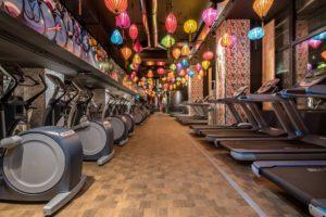 palestra mcfit torino fitness
