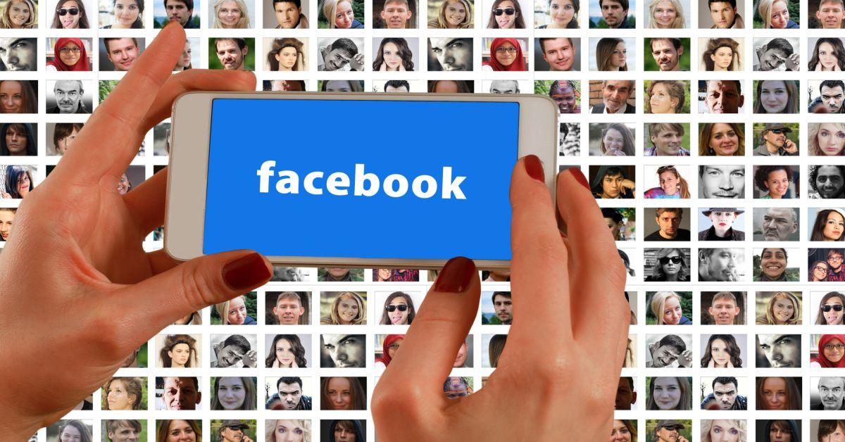 CORSO GRATUITO: Facebook Lead Generation per Fitness Club