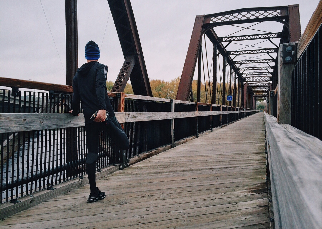 Scegliere le scarpe da ginnastica: le principali caratteristiche da valutare per ciascuno sport