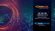 forum club 2019
