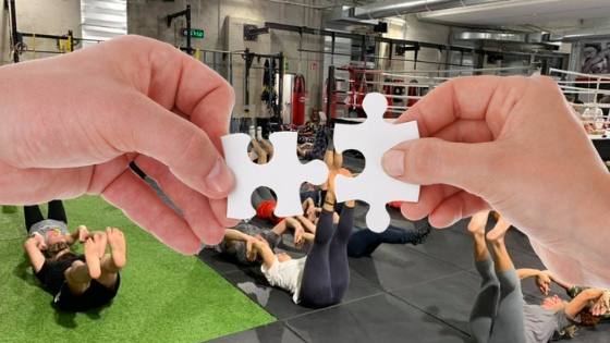 Migros si rafforza sul mercato tedesco del fitness. L'azienda rileva Greinwalder & Partner.