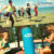 trasimeno fitness festival 2019