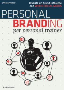 Personal Branding Trainer
