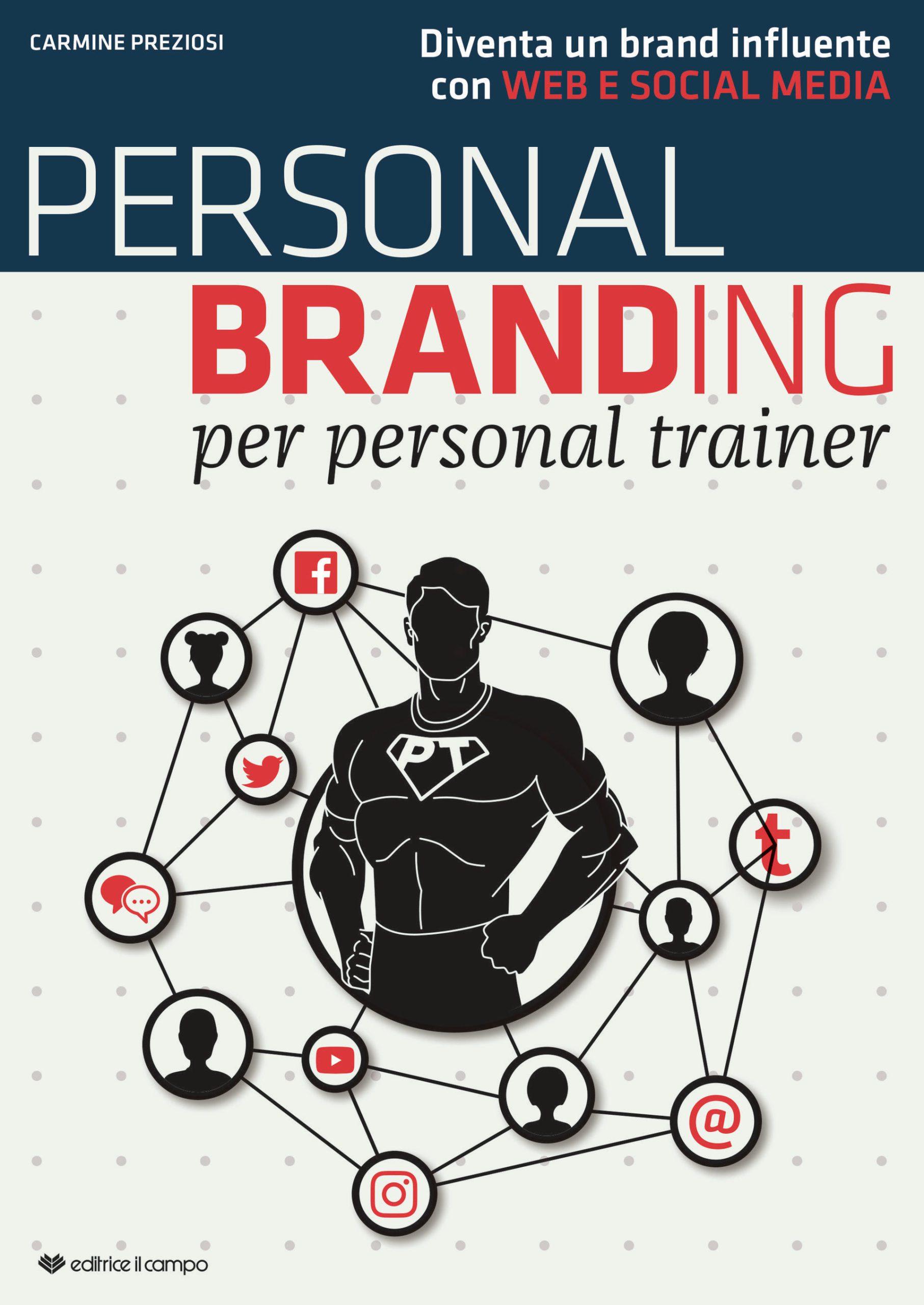 Personal Branding per Personal Trainer: la guida completa