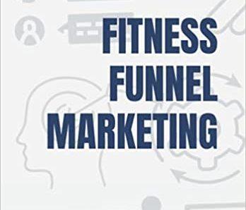Fitness Funnel Marketing: recensione del libro